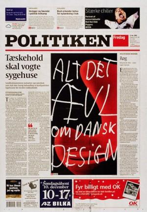 Politiken1