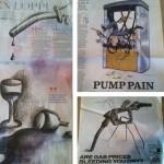 11---Trend---GasolinePump---DeSantis