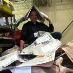 15---Surrounded-By-Discarded-Papers---DeSantis