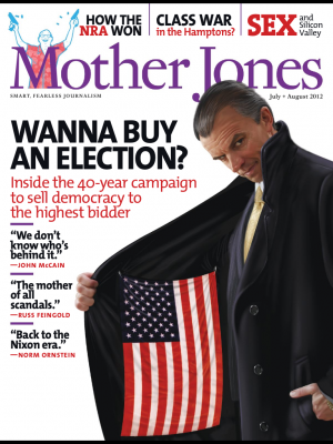 MotherJones-Cover1
