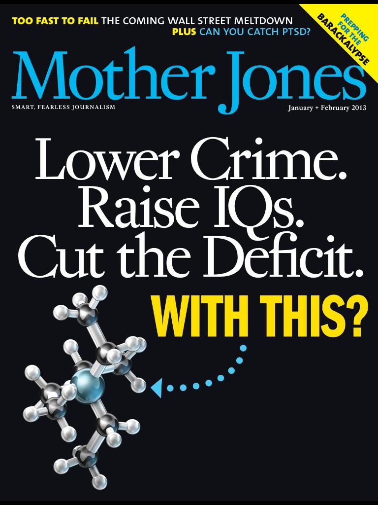 MotherJones-Cover3