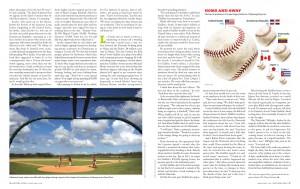 MJ-Photography-Baseballs