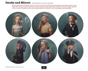 MJ-SmokeandMirrors