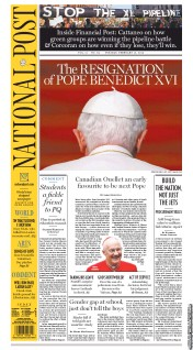 National_Post_12_2_2013
