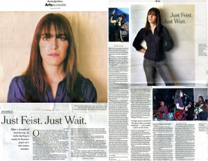 The-New-York-Times-April-15-2007-feist-1566368-2560-1988