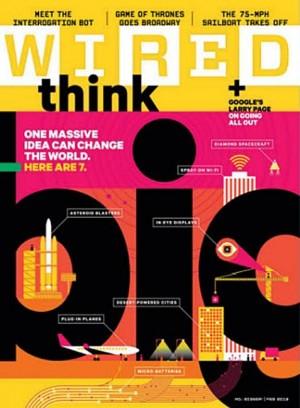 WiredFeb2013